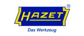 Hazet - scule si echipamente pentru ateliere auto si industrie