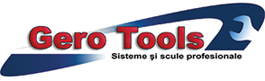 GeroTools Shop