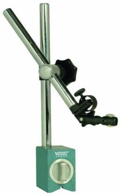 Brate pentru suport masurare 250201,cu prindere M10, ø16 x 230 mm