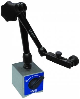 Brate pentru suport masurare 250333 cu prindere M8 mm