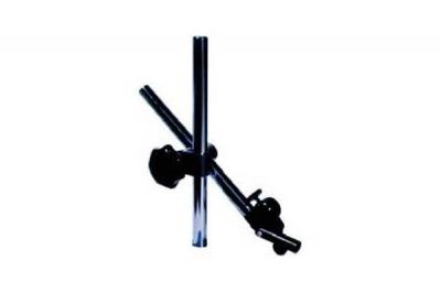 Brate pentru suport masurare 252001 cu prindere M8, ø12 x 175 mm