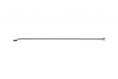 Lama schimb pentru cutit multifunctional 4529, nr.art. E-4529