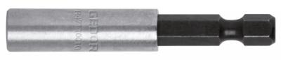 Adaptor cu magnet 1/4