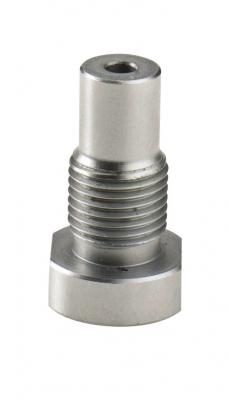 Adaptor M6-M10 (pt. utilizare suporti M10 cu tampoane M6)