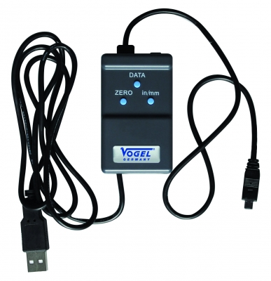 Adaptor pentru cablu  USB - Mini USB