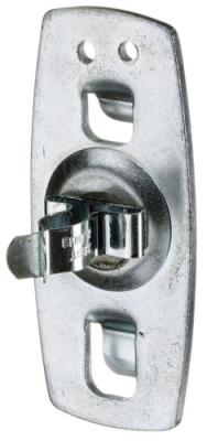 Agatatoare cu clema d 10 mm, nr.art. 1500 H 2-10