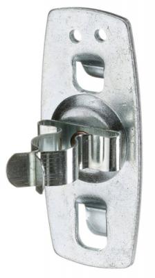 Agatatoare cu clema d 13 mm, nr.art. 1500 H 2-13