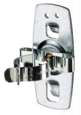 Agatatoare cu clema d 20-35 mm, nr.art. 1500 H 3