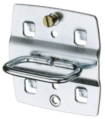 Agatatoare pentru clesti 35x20 mm, nr.art. 1500 H 22-35