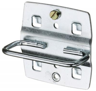 Agatatoare pentru clesti 55x20 mm, nr.art. 1500 H 22-55