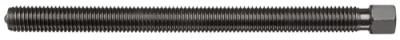Ax extractor 14 mm, M10x1.5, 160 mm, nr.art. 129.106
