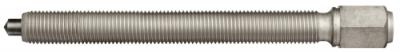 Ax extractor 17 mm, M14x1.5, 125 mm, nr.art. 1.1406125