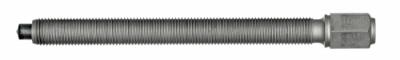 Ax extractor 17 mm, M14x1.5, 140 mm, cu varf cu bila, nr.art. 1.1406140KS