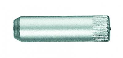 Ax pentru rola taietoare si de presiune pentru 220040, 222040, nr.art. 220640