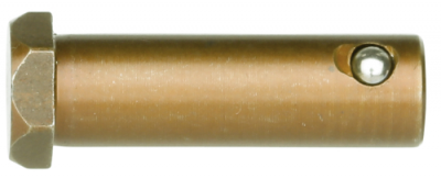 Ax rola taietoare pentru 2180 5, 2270 5, nr.art. E-2180 5 B