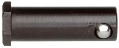 Ax rola taietoare pentru 2270 6, nr.art. E-2270 6 B
