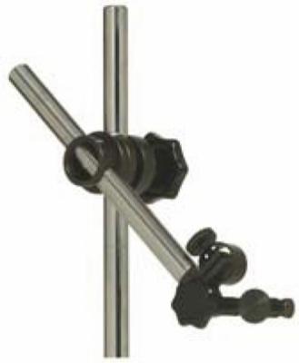 Brate pentru suport masurare 250203,cu prindere M12, ø20 x 425 mm