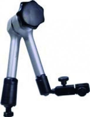Brate pentru suport masurare 250301,250305 cu prindere M10, ø18 x 370 mm
