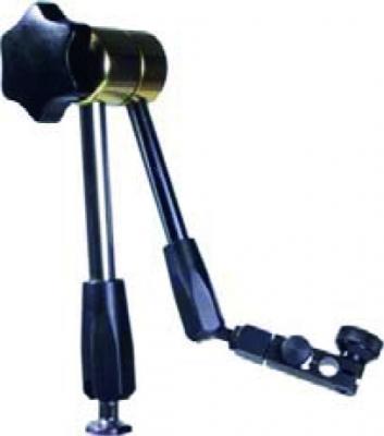Brate pentru suport masurare 255001 cu prindere M8 mm, ø10/12 x 345 mm