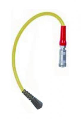 Cablu cu conector LEMO pentru durometre