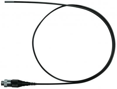 Cablu pentru video-boroscop, IP67 ø 3.7