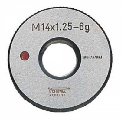 Calibru inel NT M33x3.5 6g