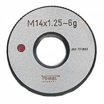 Calibru inel NT M64x6 6g
