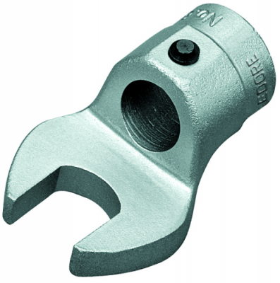 Cap cheie fixa pentru cheie dinamometrica 16 Z, 15 mm, nr.art. 8791-15