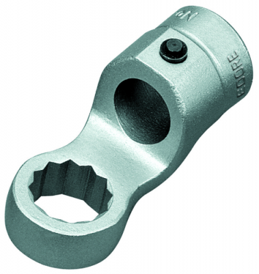 Cap cheie inelara pentru cheie dinamometrica 16 Z, 14 mm, nr.art. 8792-14