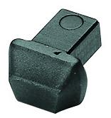 Cap pentru cheie dinamometrica SE 14x18, sudat, nr.art. 7918-00