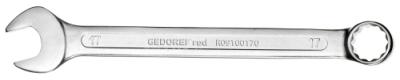 Cheie combinata  17 mm, nr.art. R09100170