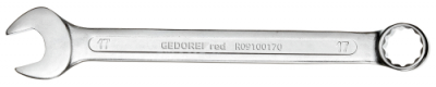Cheie combinata  6 mm, nr.art. R09100060