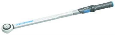 Cheie dinamometrica DREMASTER K 3/4