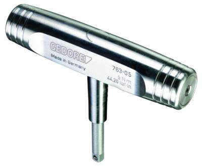Cheie dinamometrica DREMOMETER T-FS 1/4