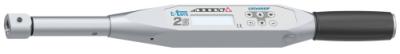 Cheie dinamometrica electronica E-torc2 SE 14x18, 30-300 Nm, cu masurare unghiului de rotatie, nr.art. ET2SKA 300