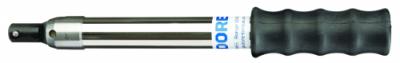 Cheie dinamometrica TBN cu rupere 16 mm 13-65 Nm, nr.art. 760-40