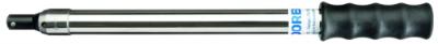 Cheie dinamometrica TBN cu rupere 16 mm 27-135 Nm, nr.art. 760-50