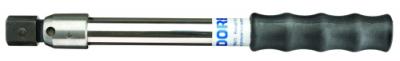 Cheie dinamometrica TBN cu rupere 9x12 mm 5-25 Nm, nr.art. 760-35