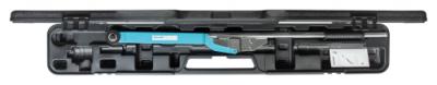 Cheie dinamometrica Tip 88 BREAKER 3/4