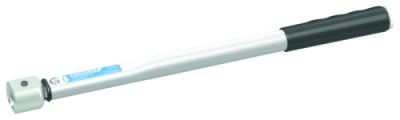 Cheie dinamometrica TORCOFIX FS 9x12, 17-85 Nm, nr.art. 4150-85