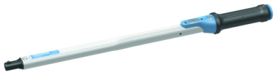 Cheie dinamometrica TORCOFIX Z 16, 80-400 Nm, nr.art. 4440-01