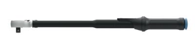Cheie dinamometrica TORCOFLEX UK 1/2