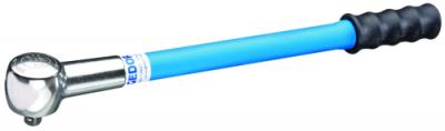 Cheie dinamometrica TSN-SLIPPER 1/2