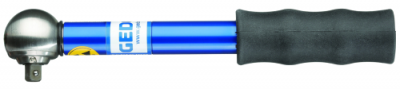 Cheie dinamometrica TSP SLIPPER 1/4