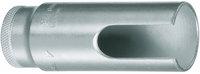 Cheie tubulara pentru robineti  L=82 mm, nr.art. 314000
