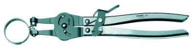 Cleste pentru coliere L=180 mm, nr.art. 134