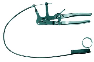 Cleste pentru coliere L=180 mm, nr.art. 134 B