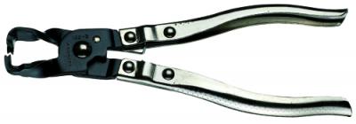 Cleste pentru coliere  L=195 mm, nr.art. 132-3