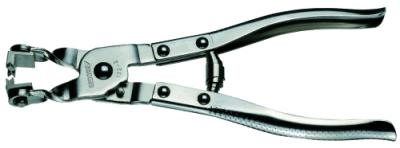 Cleste pentru coliere  L=207 mm, nr.art. 132-2