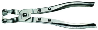 Cleste pentru coliere tip CLIC L=210 mm, nr.art. 132-4